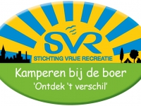 svr-sticker-125x80mm-ovaal-zonderwebsite-telefoon_0